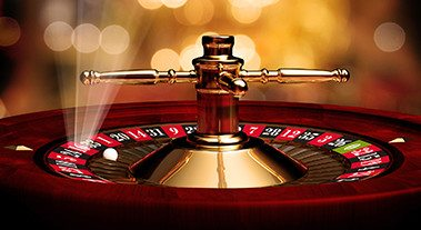 Boomtown Casino Hotel Promotions