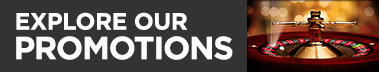 Explore Our Promotions