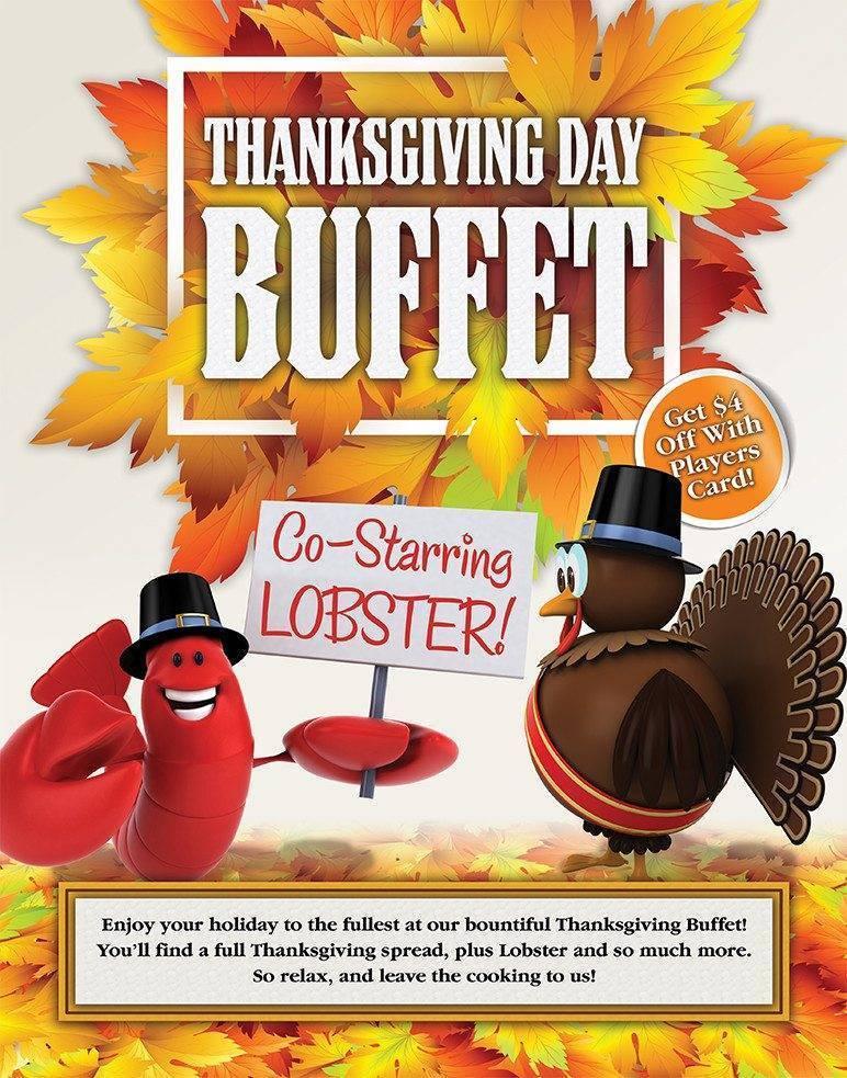 boomtown-thanksgiving-buffet-poster