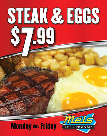 Mels-Steak-&-Eggs-Poster-799-371
