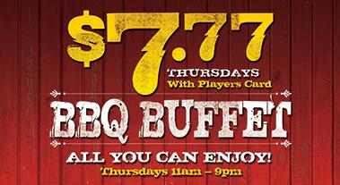 BBQ-Buffet-379
