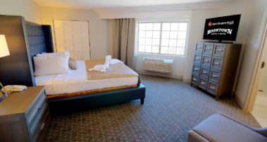 Boomtown-Suite-Room-Pic12