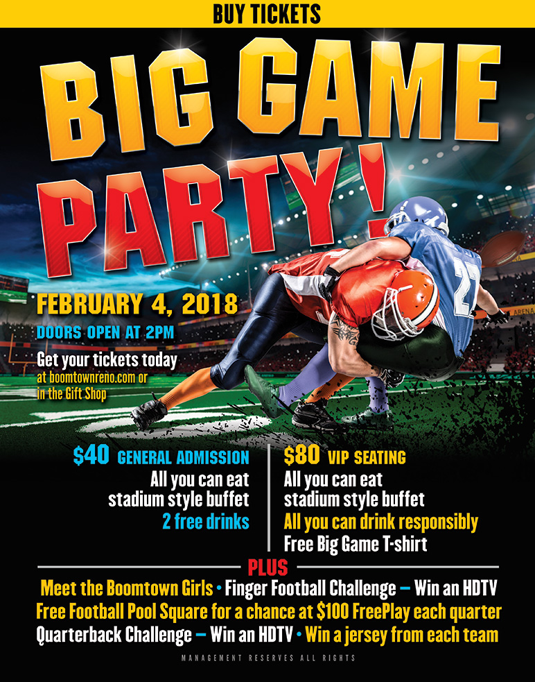 Big-Game-Party-Poster-WEB