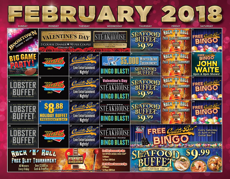 Boomtown-February-Calendar