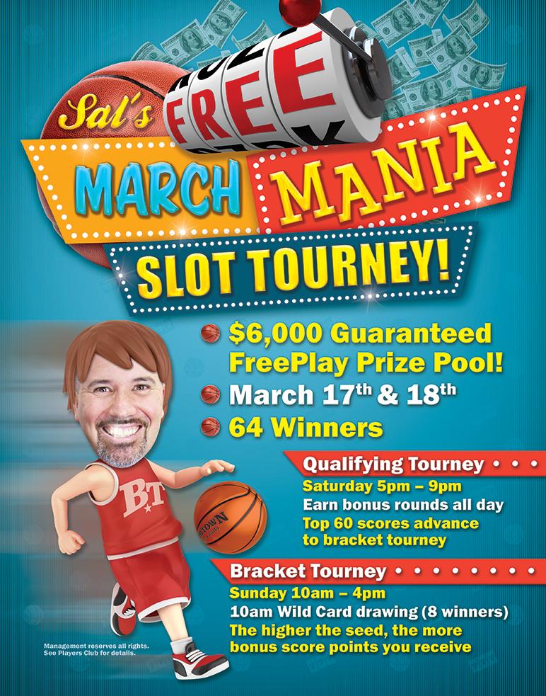 Boomtown-March-Mania-Slot-Tourney-Web