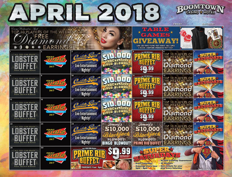 Boomtown-April-Calendar-2018-Web-New