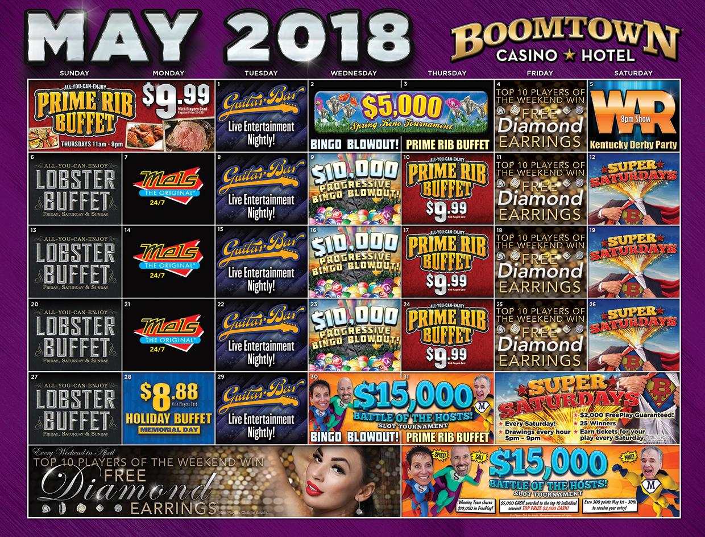 Boomtown-May2018-Calendar-Web