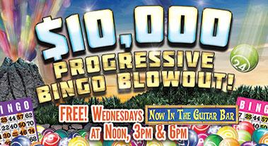Boomtown-Bingo-Blowout-Feature-(1)