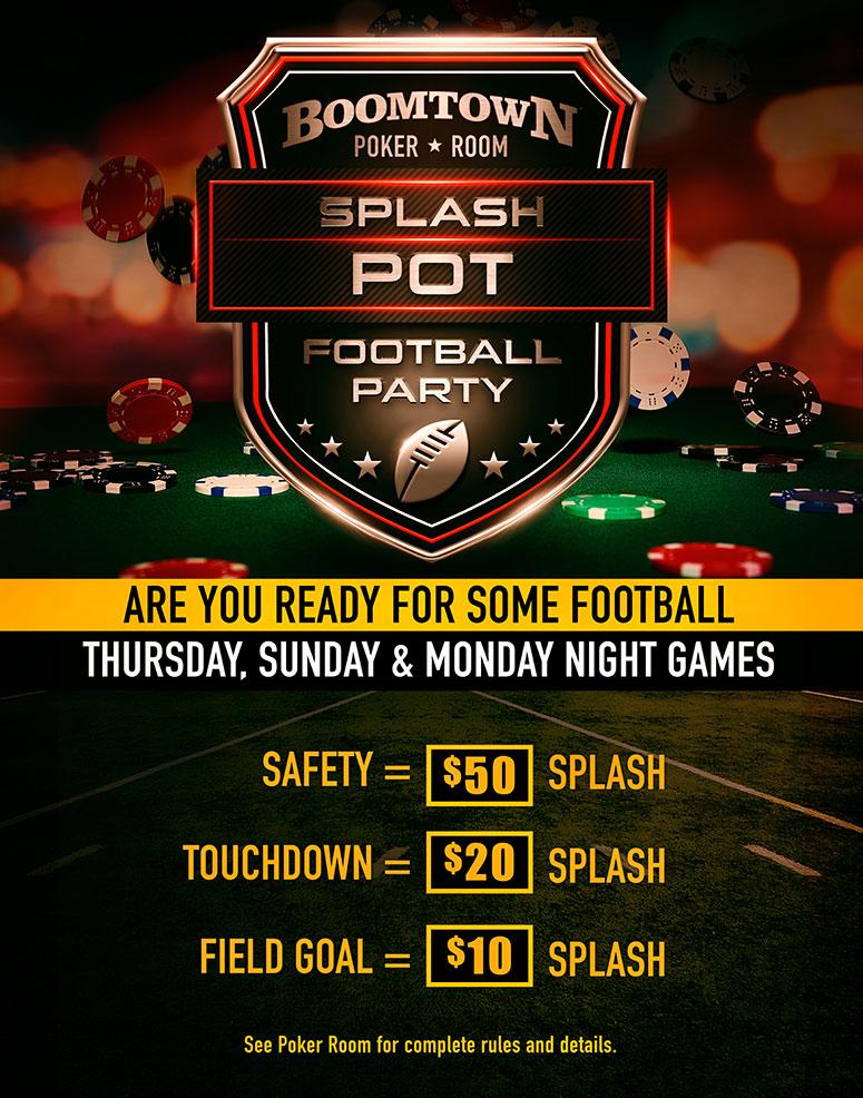 Boomtown-Splash-Pot-22x28-Final