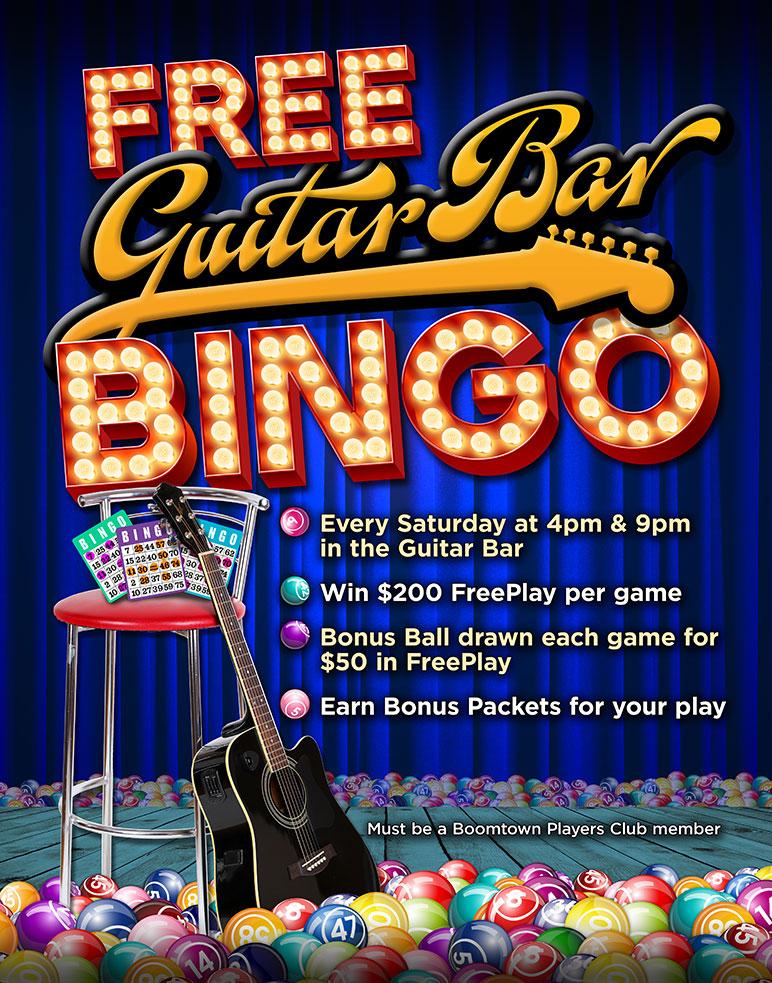Guitar-Bar-Bingo-Poster-Web