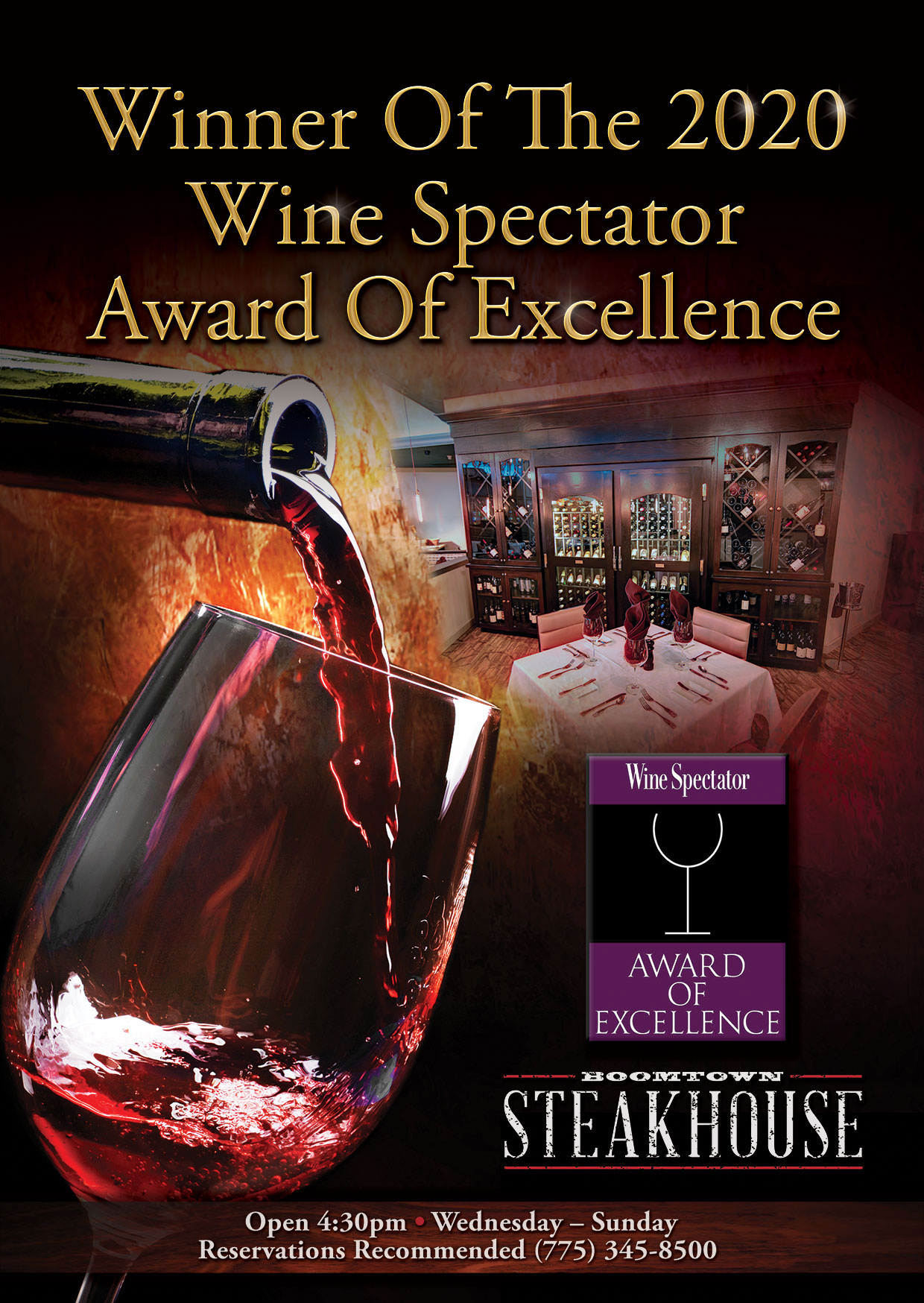 Wine-Spectator-Award-Large-Panel