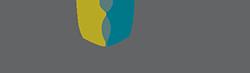 Livity Treatment Center Logo
