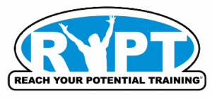 RYPT | Reach Your Potential Training