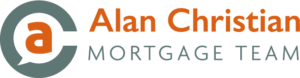 alan christian logo