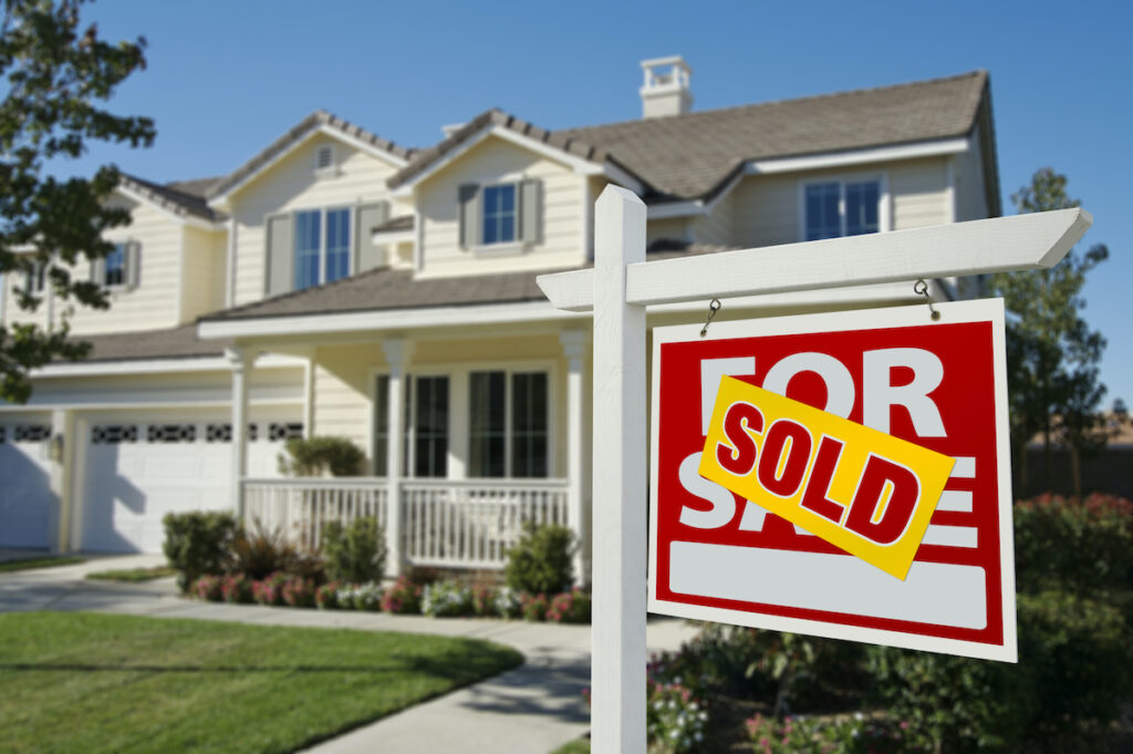 Marietta homes and East Cobb homes for sale