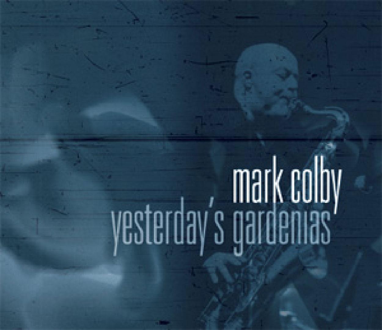 Mark_CD_GARDENIAS