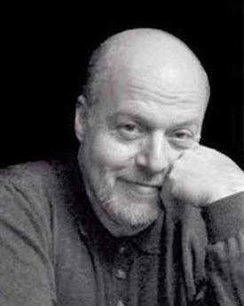 Daily Herald, Legacy - Mark's Obituary