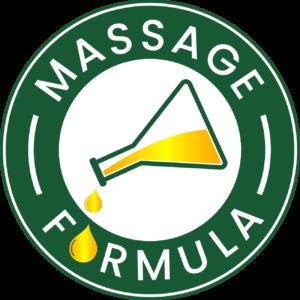 Massage Formula