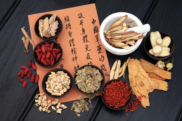 chinese_medicine_herbal