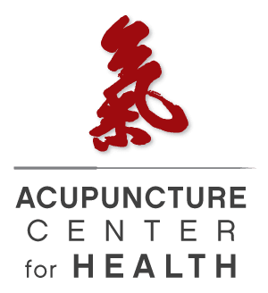 Acupuncture Center for Health