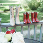 red butte garden wedding, red butte gardens, wedding videography, wedding photography, red butte, best wedding videos, ryan hender films, utah wedding videos, wedding videos, best wedding videographers