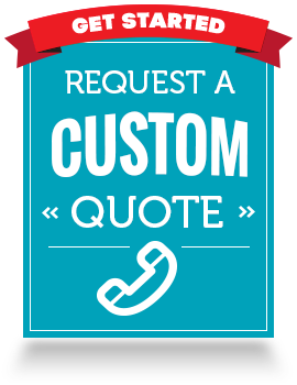 Get custom wedding videography quote
