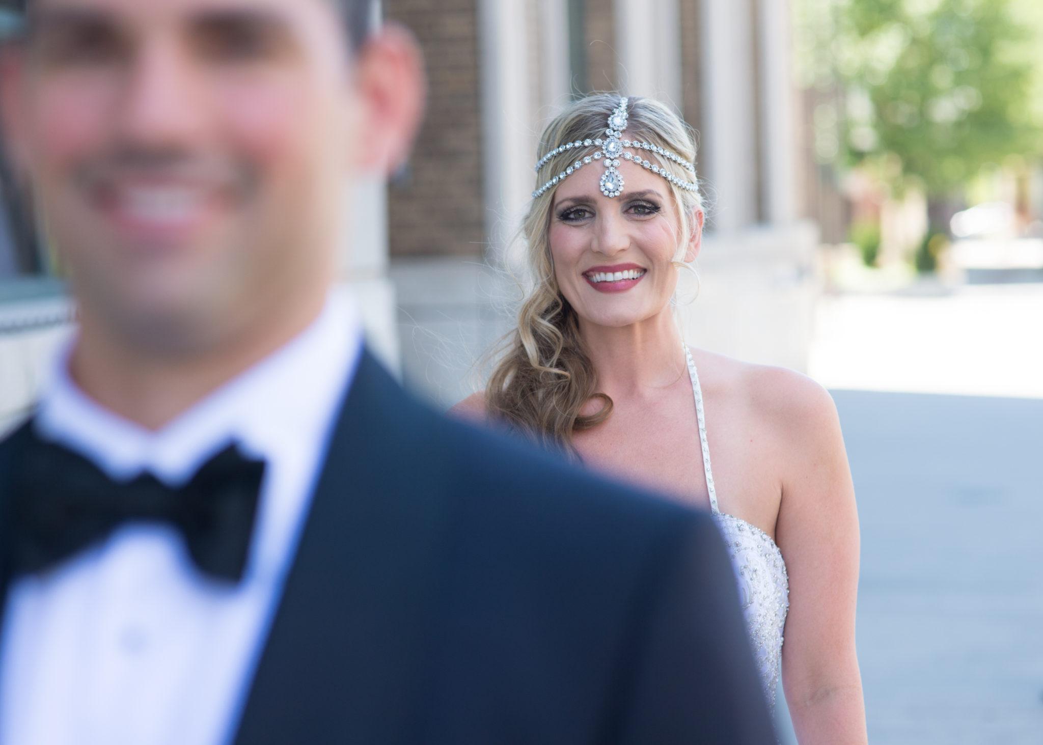 engage ment photo shoot Ryan hender wedding photography