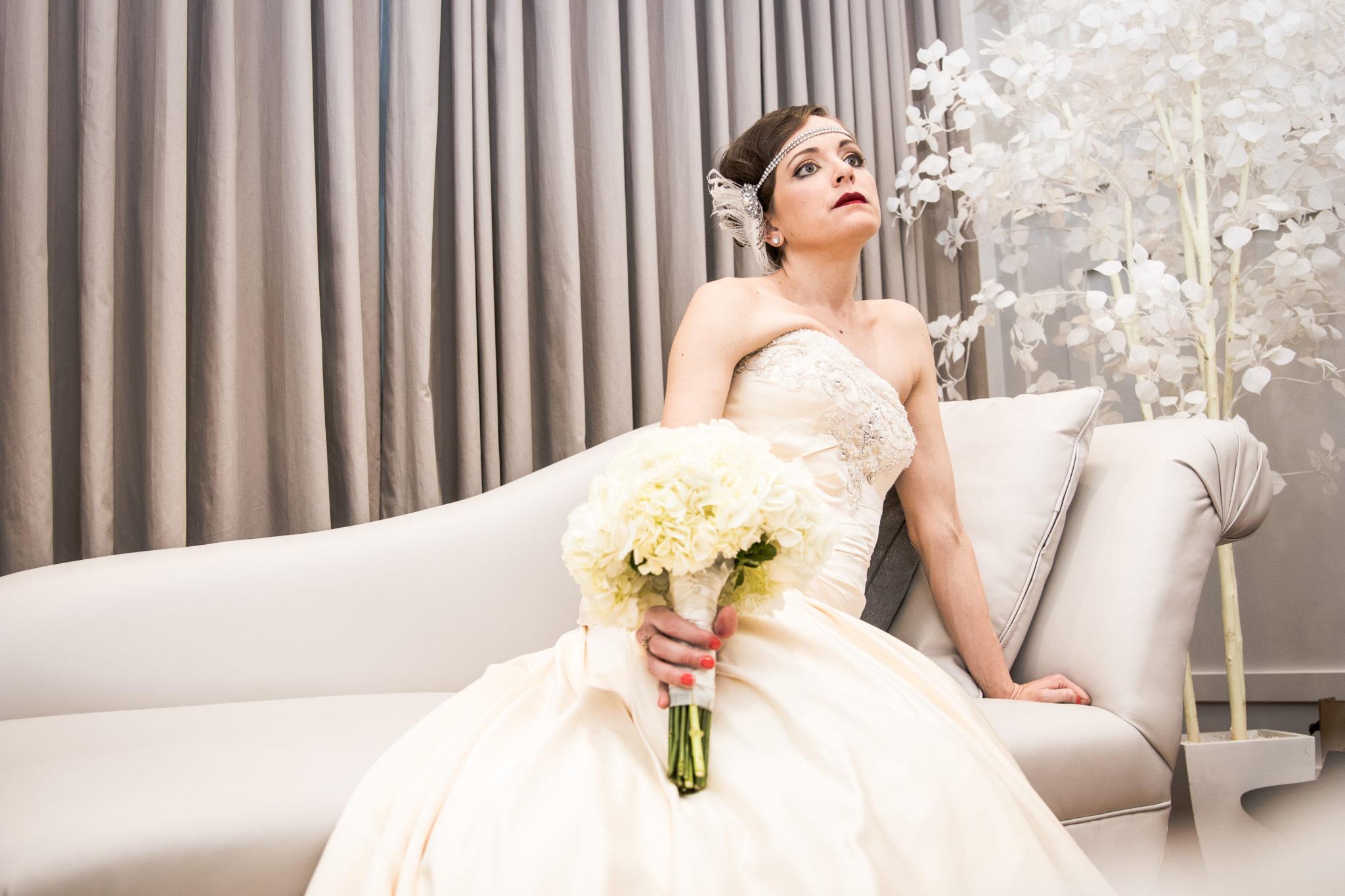 Danielle   Ryan wedding photo album highlight Ryan Hender photography