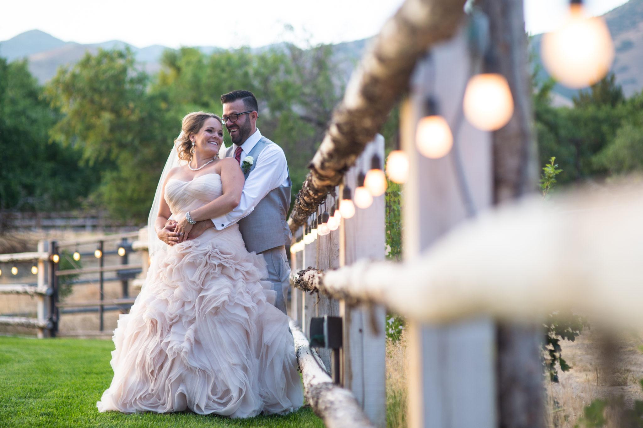 wedding photography utah springville backyard weddings best photography