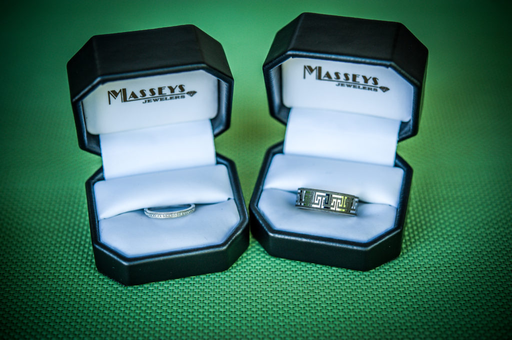 wedding rings Ryan hender photography le garden wedding venue sandy utah