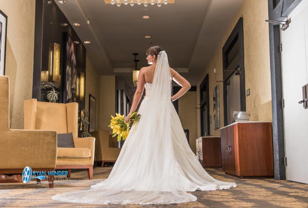wedding photographer love them or hate them