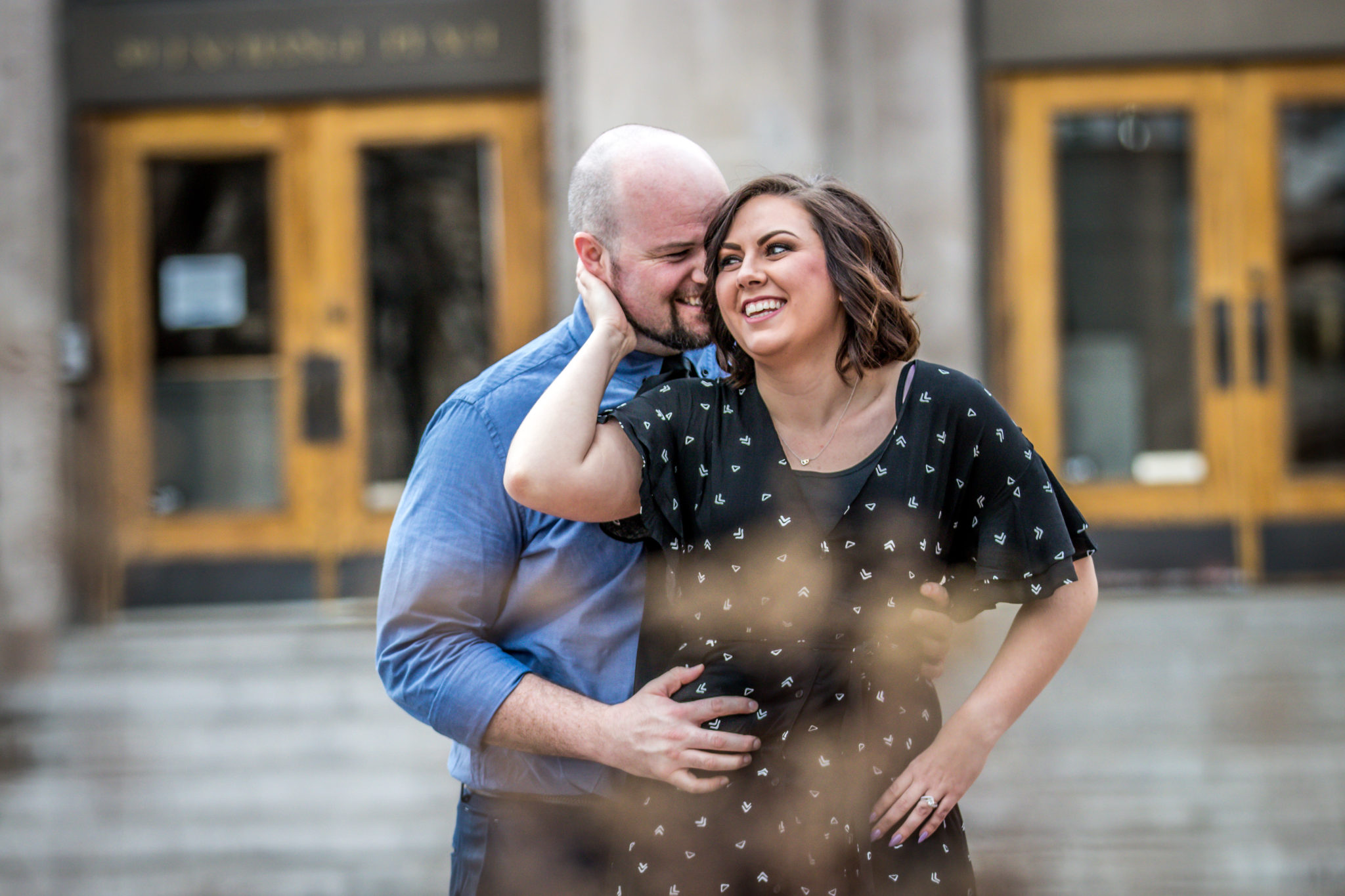 engagement wedding photo shoot  photography salt lake city utah Ryan hender films best utah wedding videographers
