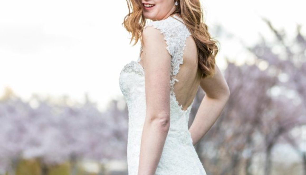 utah state capitol bridals Ryan hender photography