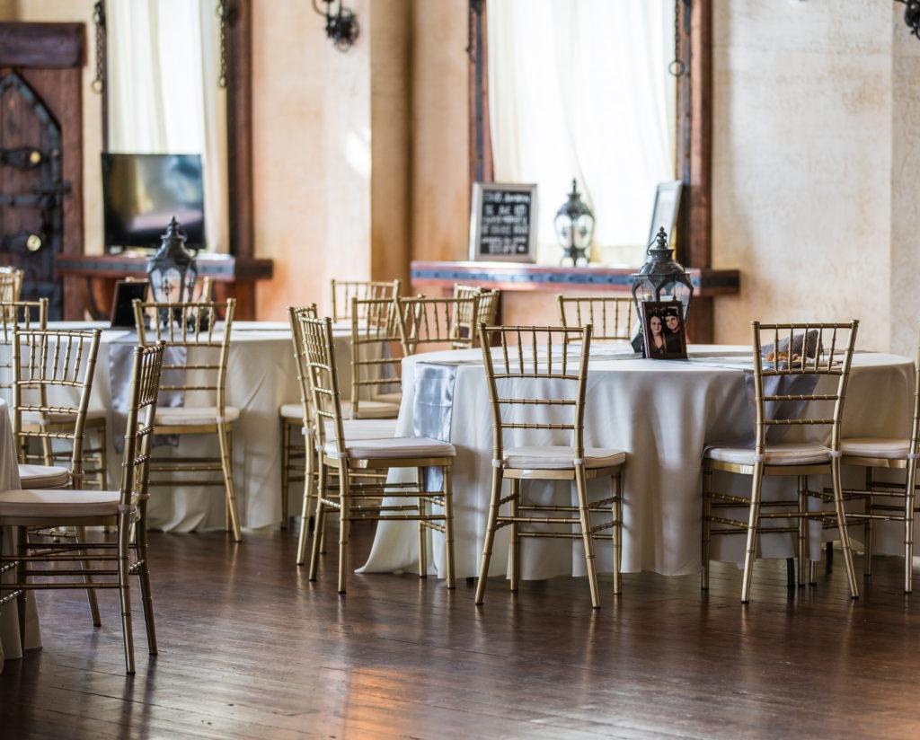 castle wedding venue wadley farms utah wedding photography and videography