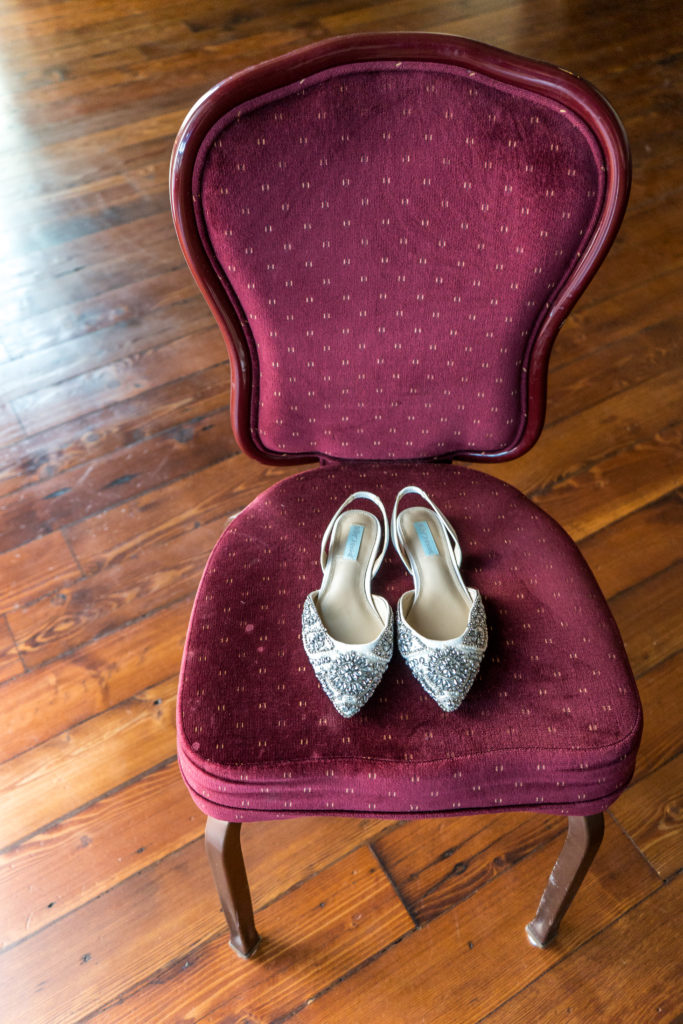 castle wedding VIDEOGRAPHY utah