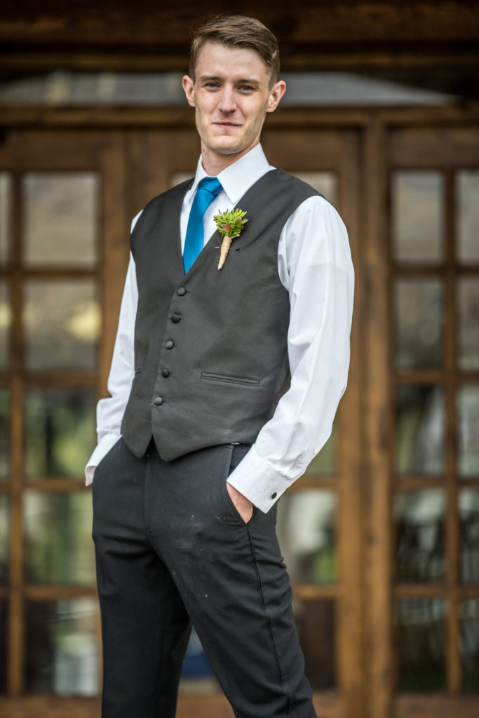 groomsmen wedding photography utah wedding