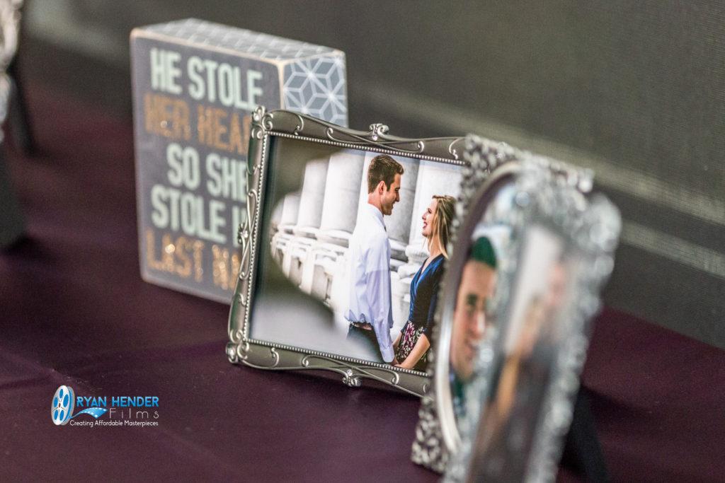 wedding photography utah