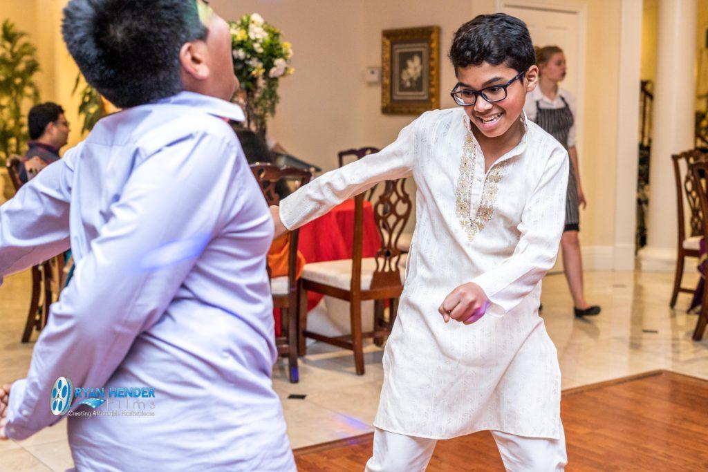 utah indian wedding photography