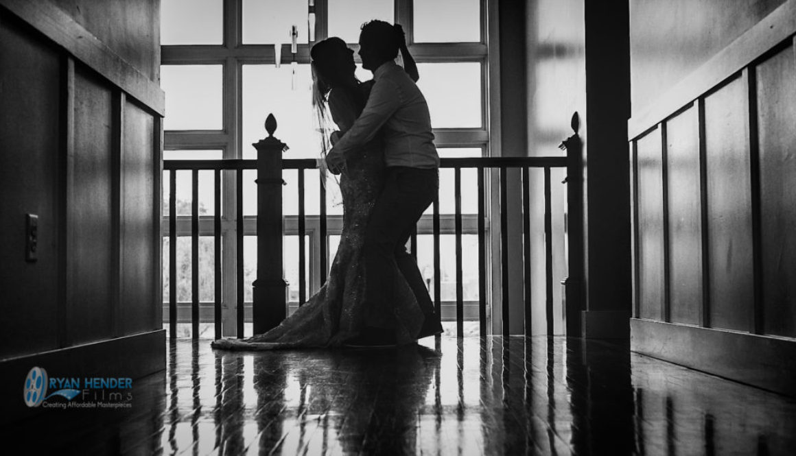 Alex + Alex wedding videography photos