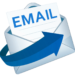 email me logo