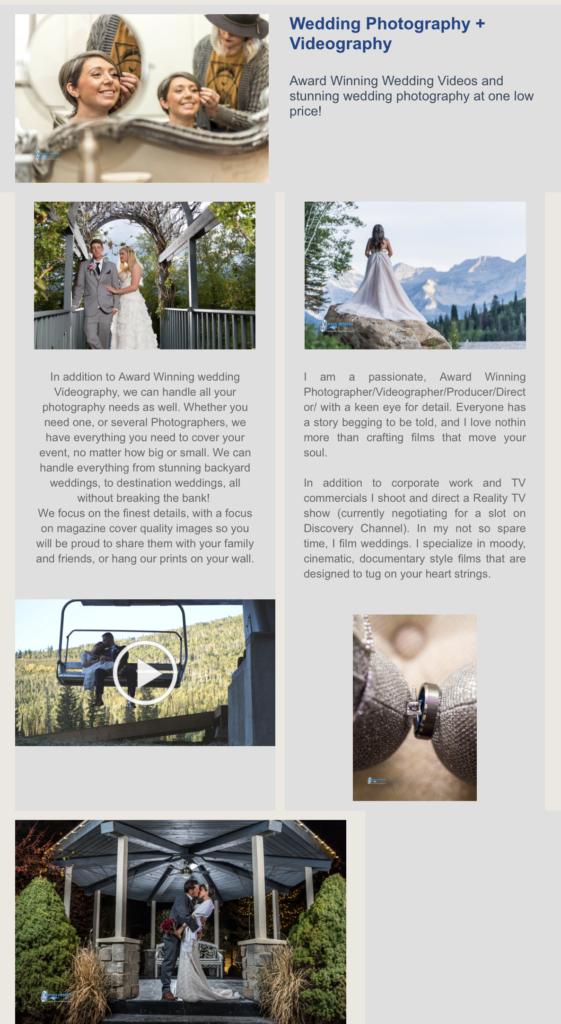 wedding photo and videogrpahy wedding black friday bundled-2