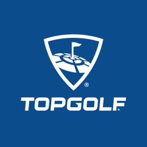 top golf client testimonial salt lake city utah