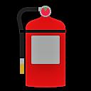 1485186882_house_extinguisher