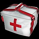 1485186929_Safety Box v2