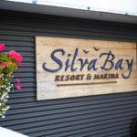 Silva Bay, Vancouver Island