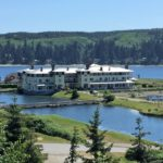 Port Ludlow Resort