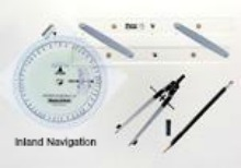 INland NAvigation
