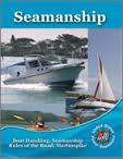Seamanship Manual