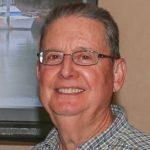 Doug Schwarz