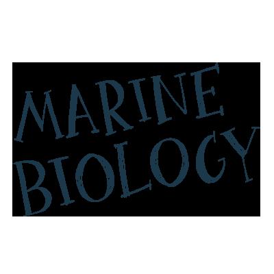 Marine-biology (1)